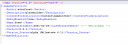 Emerald Game Engine build 1544 (2021-02-24) game definition XML